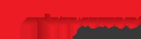 Twój Styl – Meble kuchenne Jelenia Góra Logo